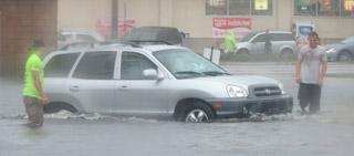 emergency roadside assistance near me Salt-lake